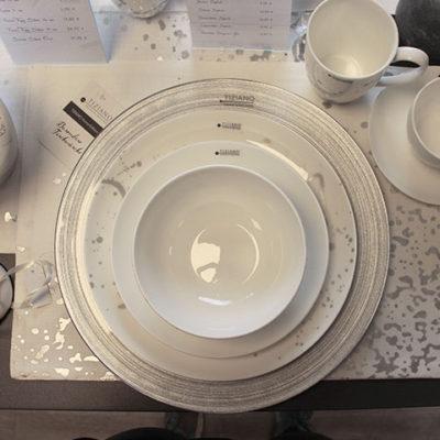 Geschirr & Tischkultur - Geschirr & Tischkultur